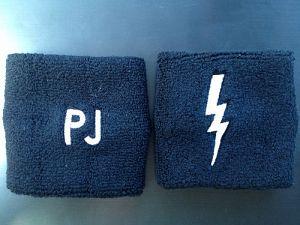 PJ_armband3.jpg
