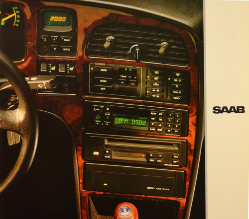 Borschyr-SaabAudiosystem_framsida_red.jpg