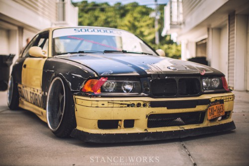 widebody-e36-drift-car-missile.jpg