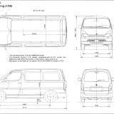 Toyota_Hiace_1995-2001_1