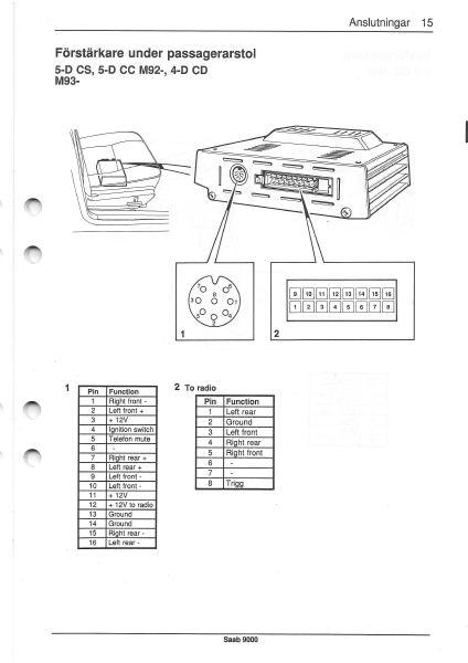 9000audiosystem4-Kopia.jpg