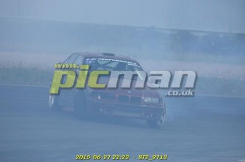 Picman38.jpg