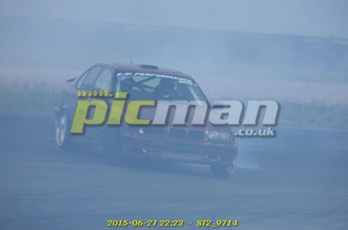 Picman39.jpg