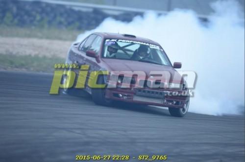Picman40.jpg