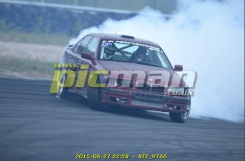 Picman41.jpg