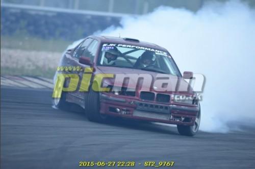 Picman42.jpg