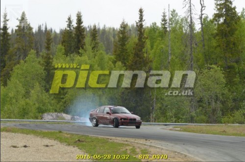 Picman49.jpg