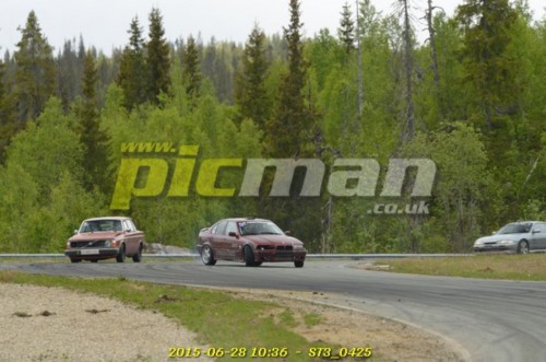 Picman52.jpg
