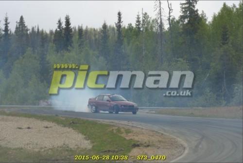 Picman54.jpg