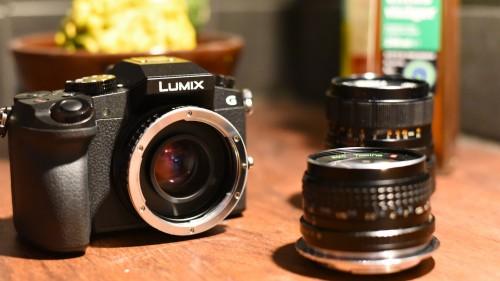 LensTurbo2