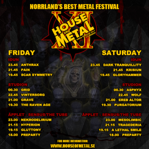 House-Of-Metal-Festival-2017-Schedule-605x605.png