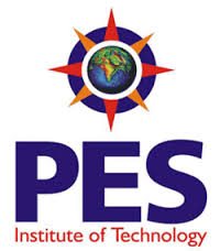 PES Institute of Technology Bangalore (PESIT) was established in 1972 at Bangalore, the Silicon Valley, take fee structure, nri management quota details for direct admission of current year. http://www.admissioninfo.co.in/pes-institute-of-technology.html