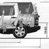 normal_land-rover-discovery-3