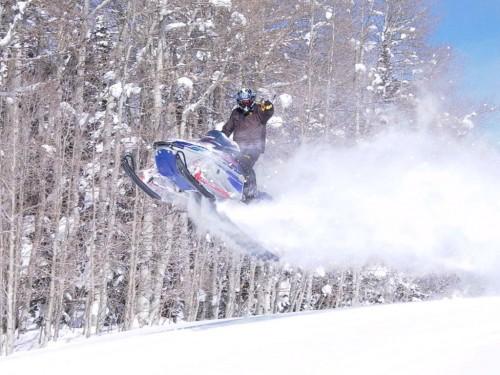 Snowmobiling-1024x768.jpg
