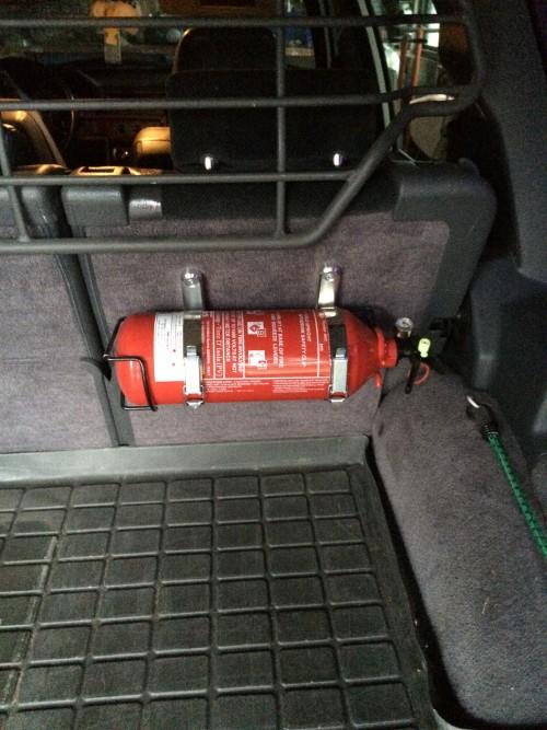 Brandsläckare Den Vite 2015 12 26 001