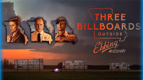 three-billboards.png
