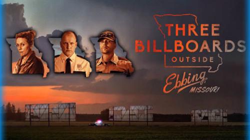 three-billboards.png