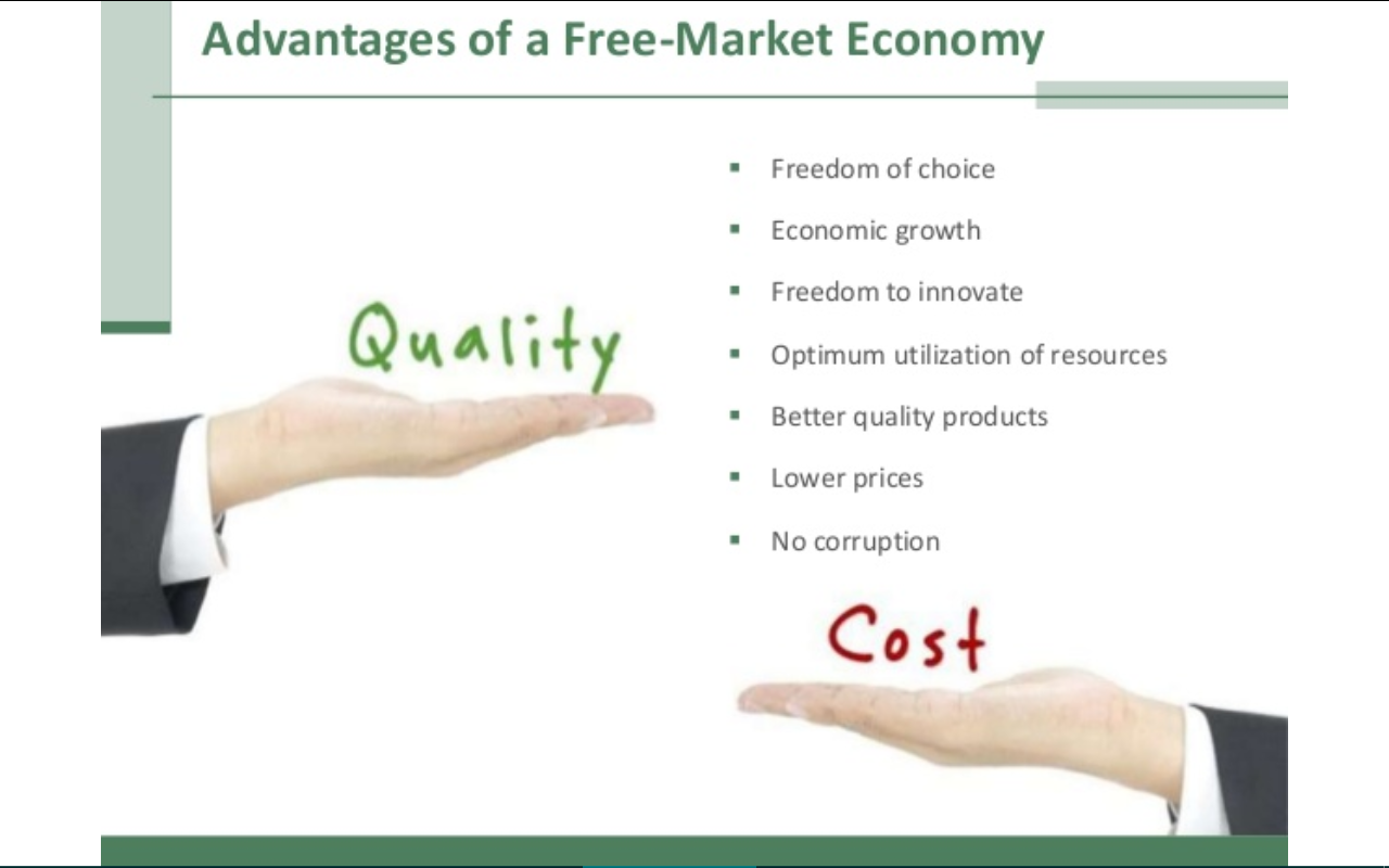 advantages of economic growth Another major benefit of fast economic growth is that it can help cope with rapidly expanding populations if economic growth does not at least keep pace with population increases, the individual benefits will be restricted.