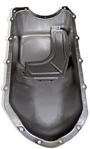 oilpan-with-baffle.jpg
