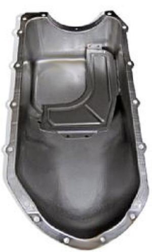oilpan-with-baffle.jpg