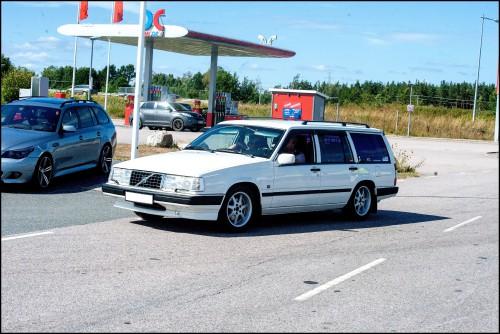 www.forumbilder.com/images/2018/08/08/Volvotraffen-i-Kristianstad-II-2018.md.jpg