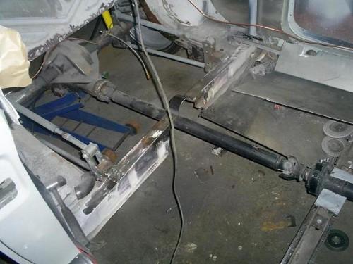 amabakaxel-upphangning.jpg