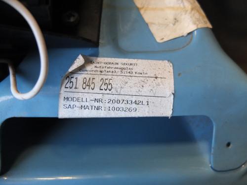 DSCF9910.jpg