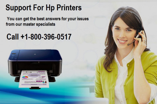 Call-hp-printers-rep.jpg