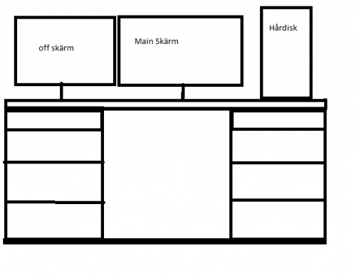 Setup-1.png