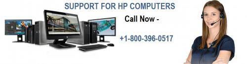 contact-hp-customer-support.jpg