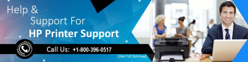 hp-printers-support-number.jpg