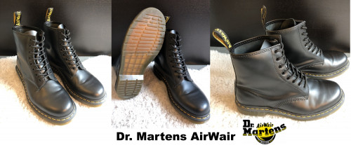 dr-martens-airwair.jpg