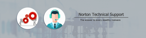Norton-Technical-Support-UK.png