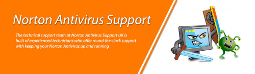 Norton-Antivirus-Support-UK.jpg