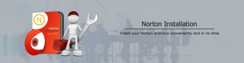 Norton security protects your computer efficiently. Contact Norton installation help number 0800-368-9219 and get instant help with any error you face in installing or configuring your antivirus. Our technicians are available on call or chat all day. If you need instant help with Norton antivirus installation then contact Norton installation support.  https://www.nortonsupportcenter.co.uk/norton-installation