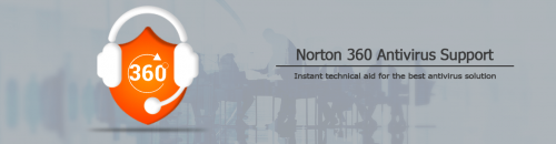 Do you need help with Norton antivirus 360? Call Norton 360 antivirus technical support number 0800-368-9219. Norton 360 antivirus support center offer support for all the issues you may have with Norton office or business products. Our technological professional immediate helps you for your Norton product.  https://www.nortonsupportcenter.co.uk/norton-360-antivirus
