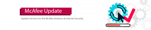 McAfee-Update-Center.png