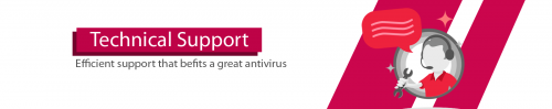 McAfee-Technical-Support-UK.png