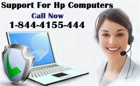 hp technical support