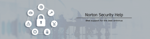 Norton internet security efficiently protects your devices against a variety of malware. If you have any issues with Norton antivirus then contact Norton security helpline number 0800 048 7408. Norton security support team is always available for your help.  https://www.nortonsupportcenter.co.uk/norton-security-help