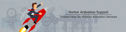 Norton-Activation-Support.png