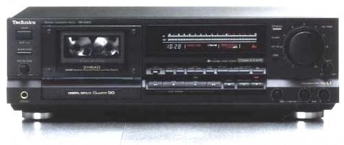 elektronikfreak-technics-rs-b965.jpg