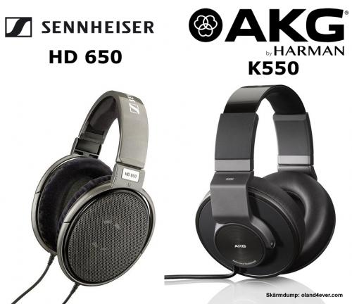 oland4ever-sennheiser-hd650-akg-k550-headphone.png