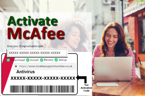 McAfee-Internet-Security-Retail-Card-Activation.png