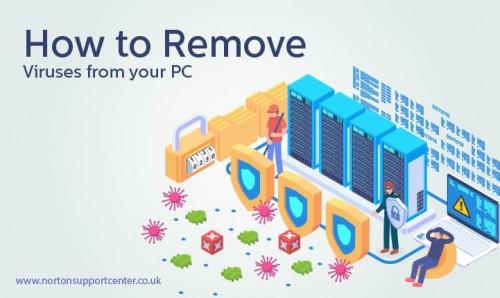 Norton-Virus-Removal-Tool.jpg
