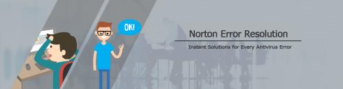 Norton-Antivirus-Error.png