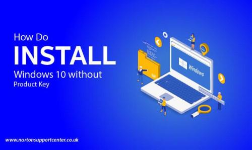 How-to-Iinstall-Windows-10.jpg