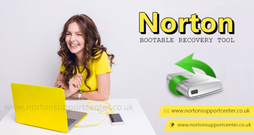 Norton-Bootable-Recovery-Tool.png