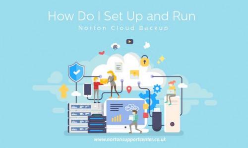 Norton-Cloud-Backup.jpg