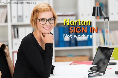 Norton-Sign-in-Not-Working.png